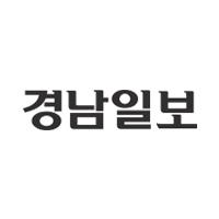 NC-롯데, 투수 강윤구↔4R 신인 지명권 트레이드